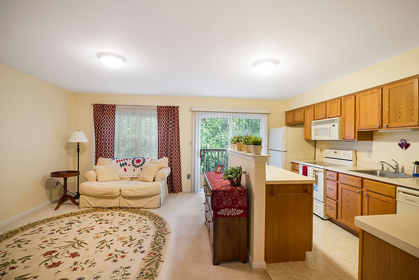 Eric McGee 333 Brookside Dr, Downingtown-online-06