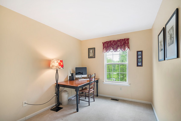 Eric McGee 333 Brookside Dr, Downingtown-online-16