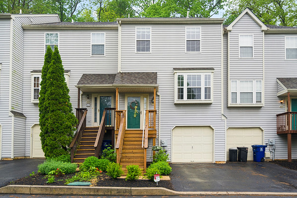 Eric McGee 333 Brookside Dr, Downingtown-online-22