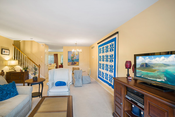 Eric McGee 333 Brookside Dr, Downingtown-online-03
