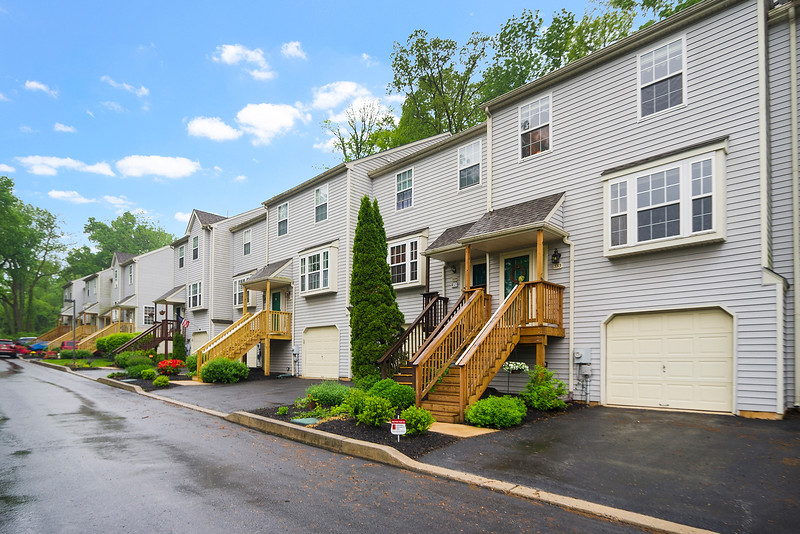 Eric McGee 333 Brookside Dr, Downingtown-online-23