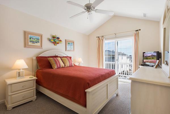 Keller Williams Kim Mogan 1231 Pleasure Ave Ocean City NJ-online-16