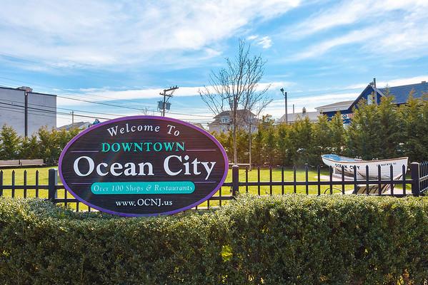 Keller Williams Kim Mogan 1231 Pleasure Ave Ocean City NJ-online-24