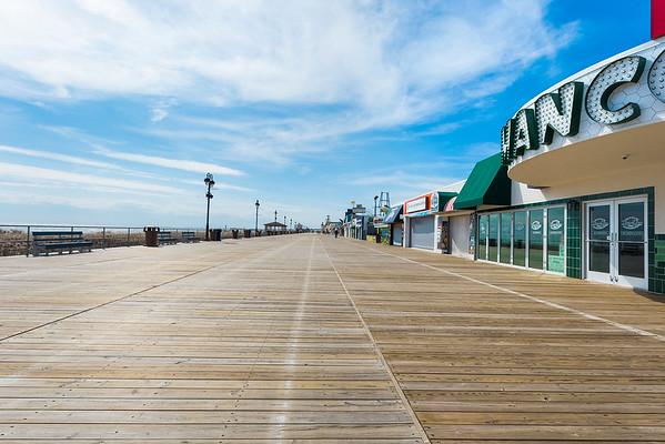 Keller Williams Kim Mogan 1231 Pleasure Ave Ocean City NJ-online-21