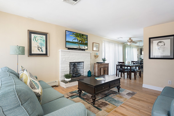 Brian Creagh National Realty 405 32nd Street South-online-22