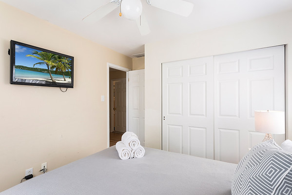 Brian Creagh National Realty 405 32nd Street South-online-10