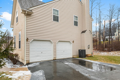 68 Brittany Ln Glenmoore PA-online-26