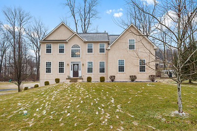 68 Brittany Ln Glenmoore PA-online-25