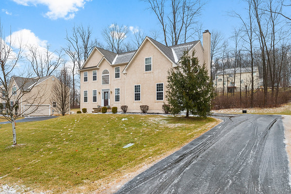 68 Brittany Ln Glenmoore PA-online-24