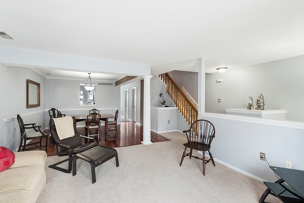 Redfin Brian Walters 3603 N Carriage Ct North Whales PA-online-04