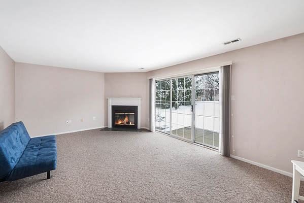 Redfin Brian Walters 3603 N Carriage Ct North Whales PA-online-19