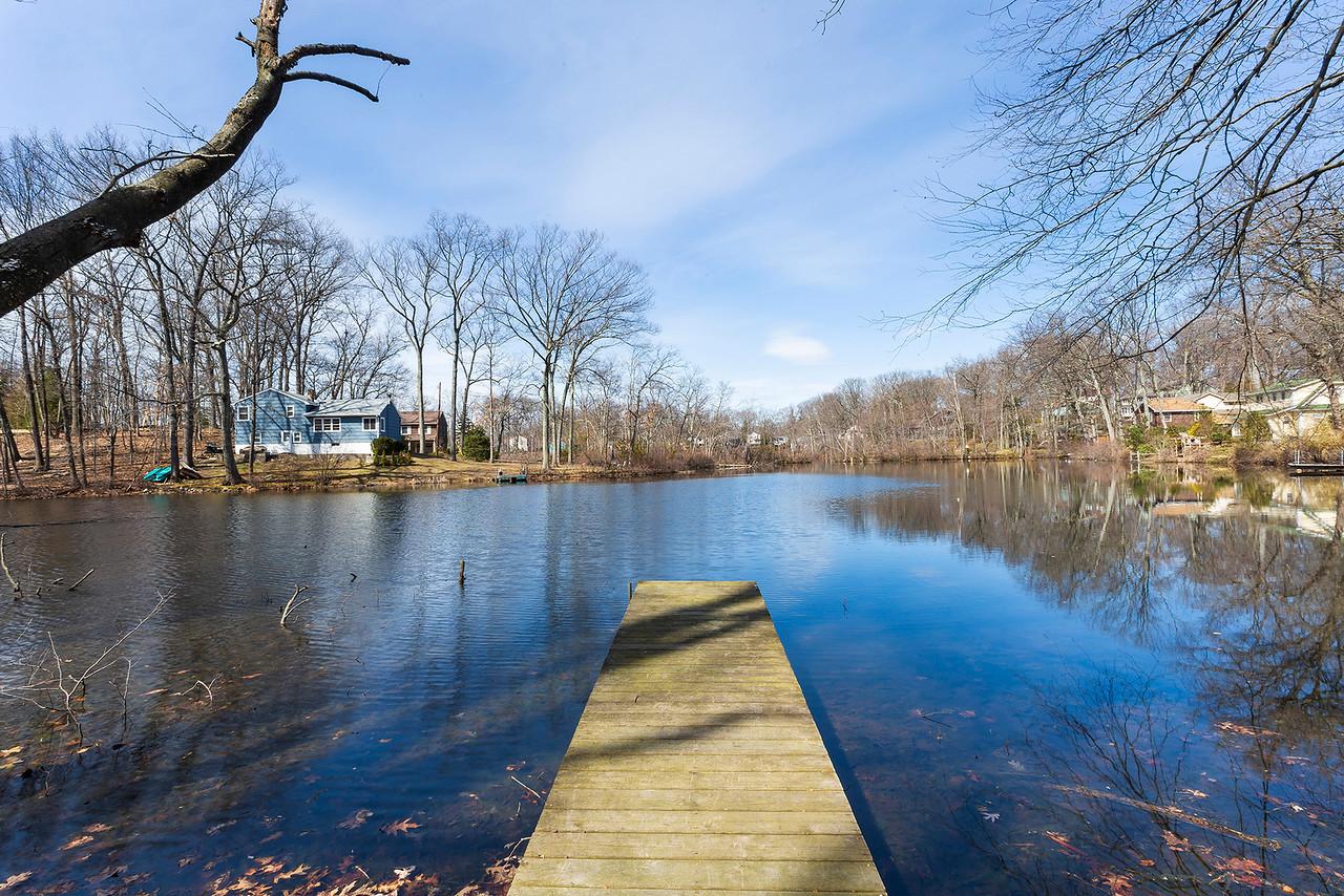 Redfin Darlene Schror 1 Lakewood Dr Mountain Lakes NJ-online-05