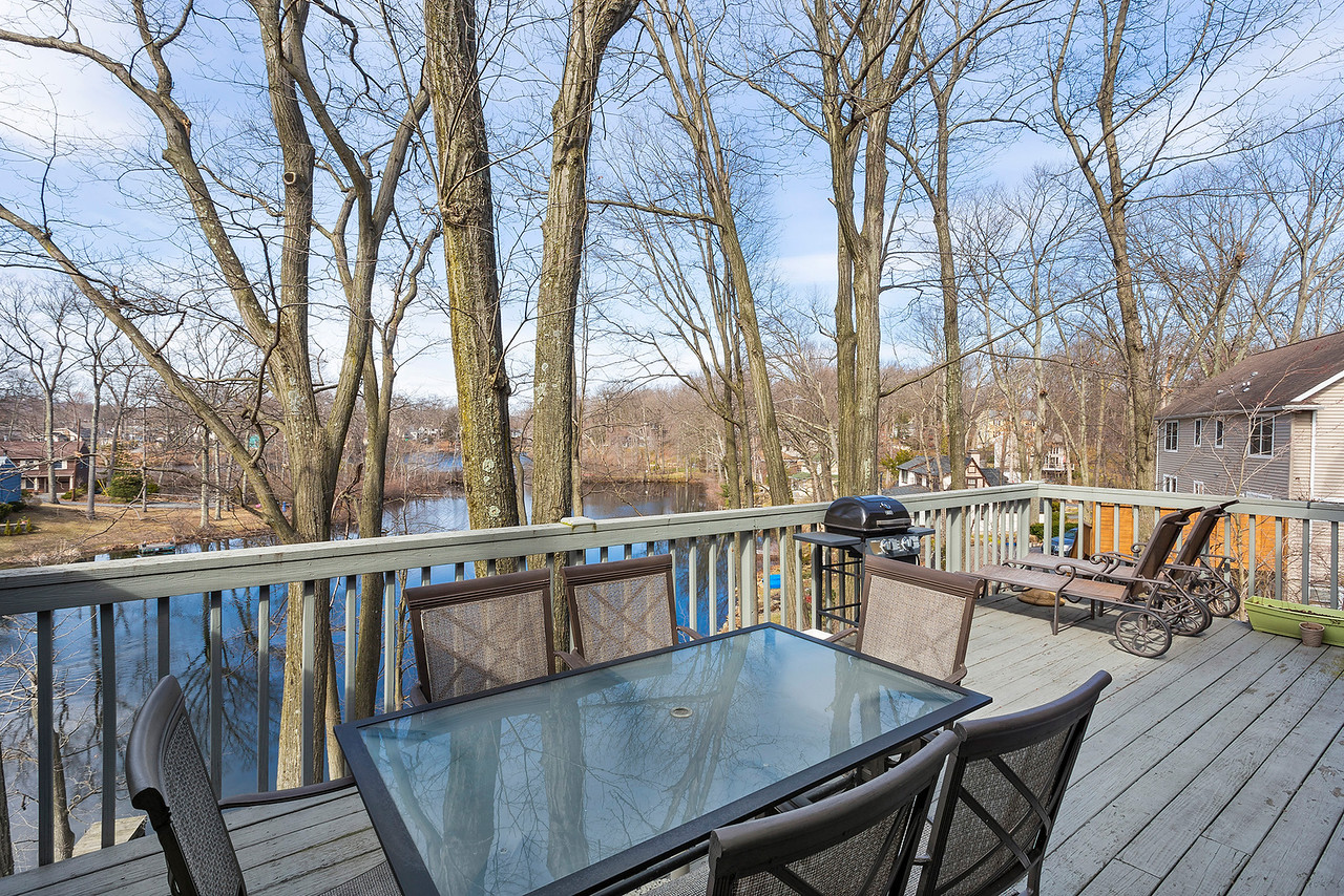Redfin Darlene Schror 1 Lakewood Dr Mountain Lakes NJ-online-13