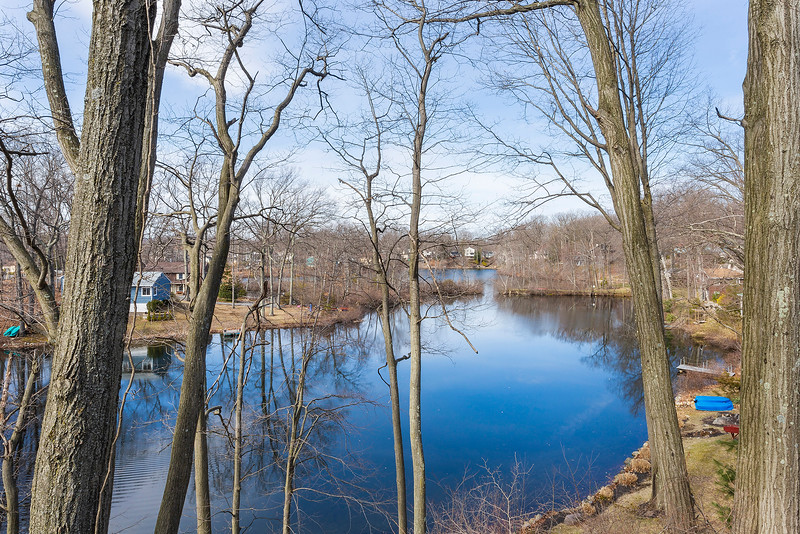Redfin Darlene Schror 1 Lakewood Dr Mountain Lakes NJ-online-14