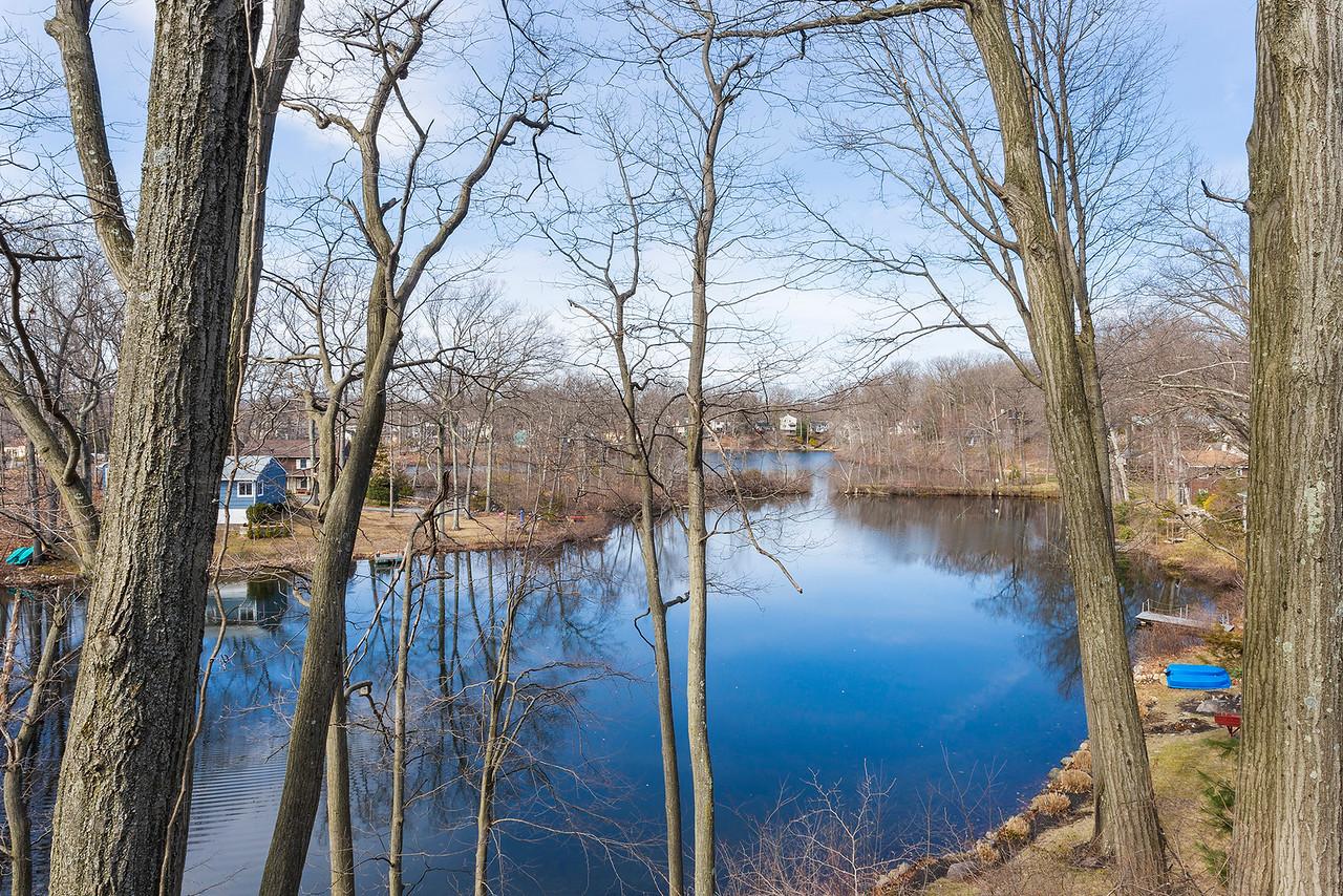 Redfin Darlene Schror 1 Lakewood Dr Mountain Lakes NJ-online-14