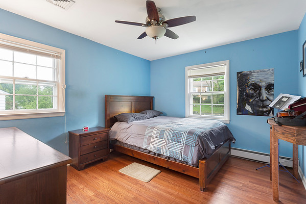 Redfin Darlene Schror 326 Central Ave West Caldwell NJ-online-23