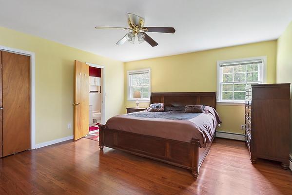 Redfin Darlene Schror 326 Central Ave West Caldwell NJ-online-21