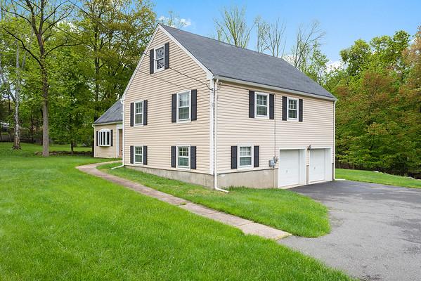 Redfin Darlene Schror 326 Central Ave West Caldwell NJ-online-01