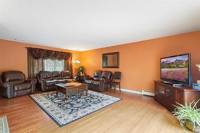 Redfin Darlene Schror 326 Central Ave West Caldwell NJ-online-14