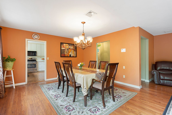 Redfin Darlene Schror 326 Central Ave West Caldwell NJ-online-13