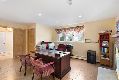 Redfin Darlene Schror 544 Naughright Rd Long Valley NJ-online-20