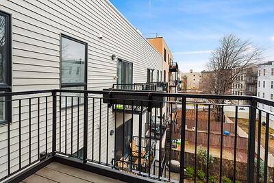 Redfin Noah Goldberg 636 5th St Unit 407 Hoboken NJ-online-18