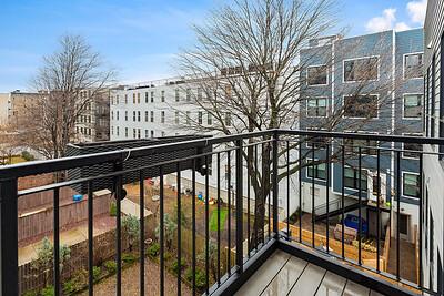 Redfin Noah Goldberg 636 5th St Unit 407 Hoboken NJ-online-19