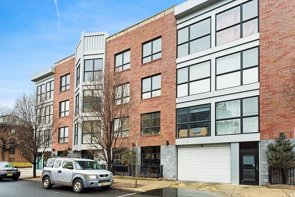 Redfin Noah Goldberg 636 5th St Unit 407 Hoboken NJ-online-21