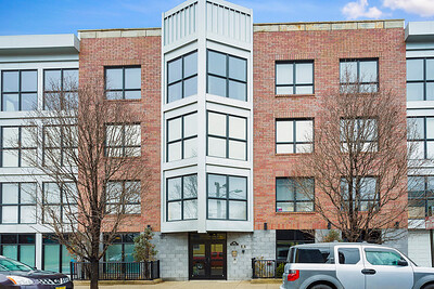 Redfin Noah Goldberg 636 5th St Unit 407 Hoboken NJ-online-20