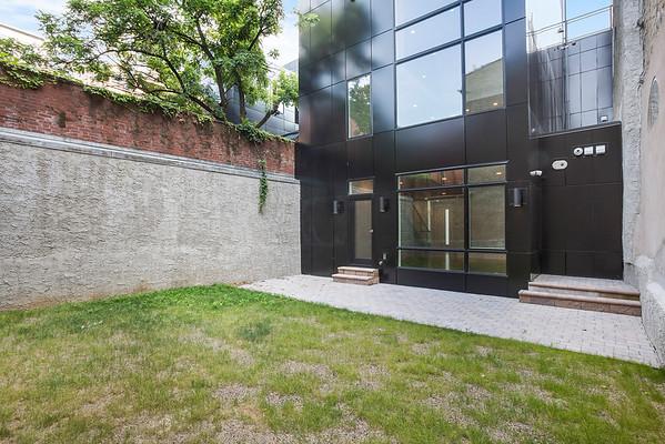 Tiffany Fasone Viola 218 S 3rd Street, Philadelphia, PA-online-04