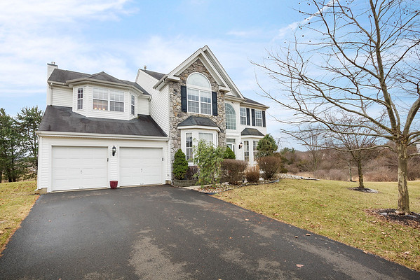 Steve Walny Weidel 538 Tori Ct, New Hope, PA-online-06