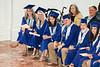 2019 JFCA Grad Ceremony 2-2