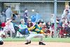 2019 Fall Roswell Baseball 24-3