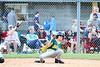 2019 Fall Roswell Baseball 24-4