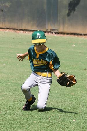 2019 Fall Roswell Baseball-5