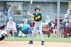 2019 Fall Roswell Baseball 24-1
