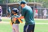 2019 Fall Roswell Baseball 3-8