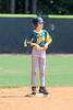 2019 Fall Roswell Baseball 3-7