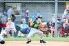2019 Fall Roswell Baseball 24-2
