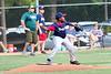 2019 Fall Roswell Baseball 12-2