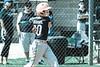 2019 Fall Roswell Baseball 37-15