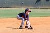2019 Fall Roswell Baseball 26-3