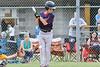 2019 Fall Roswell Baseball 8-1