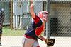 2019 Fall Roswell Baseball 45-33
