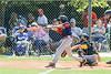 2019 Fall Roswell Baseball 31-2