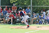 2019 Fall Roswell Baseball 30-9