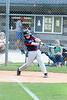 2019 Fall Roswell Baseball 10-6