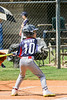 2019 Fall Roswell Baseball 39-8