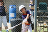 2019 Fall Roswell Baseball 38-4