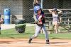 2019 Fall Roswell Baseball 29-1